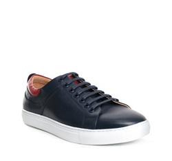 Обувь мужская 84-M-930-7