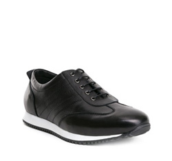 Обувь мужская 84-M-931-1