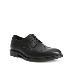 Обувь мужская 84-M-912-1