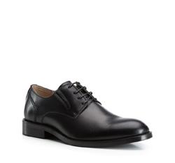 Обувь мужская 84-M-950-1