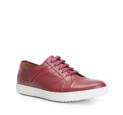 Обувь мужская 84-M-816-2