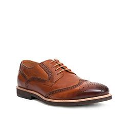 Обувь мужская 84-M-913-5