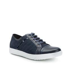 Обувь мужская 84-M-816-7