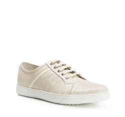 Обувь мужская 84-M-816-9