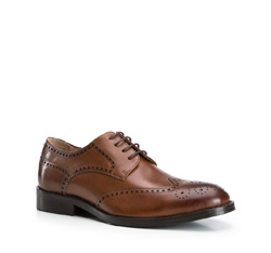 Обувь мужская 84-M-951-5