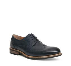 Обувь мужская 84-M-915-7