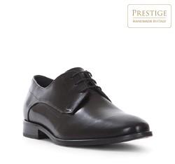 Обувь мужская 83-M-306-1