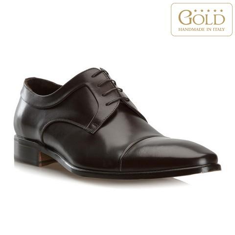 Обувь мужская Wittchen BM-B-573-4