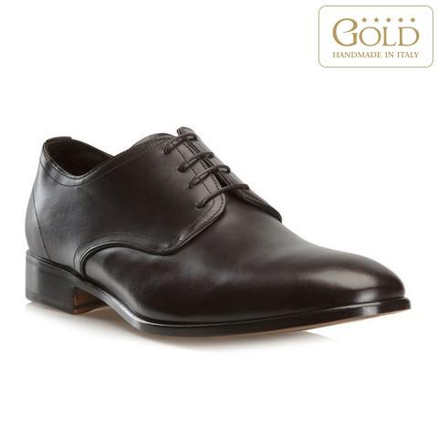 Обувь мужская Wittchen BM-B-574-4