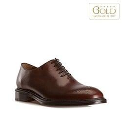 Обувь мужская BM-B-575-4