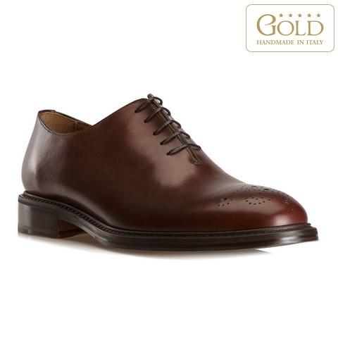 Обувь мужская Wittchen BM-B-575-4