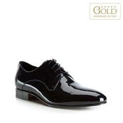 Обувь мужская BM-B-576-1