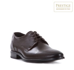 Обувь мужская 83-M-302-4