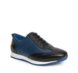 Обувь мужская 84-M-931-7