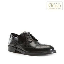Обувь мужская BM-B-501-1