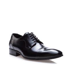 Обувь мужская 84-M-401-1