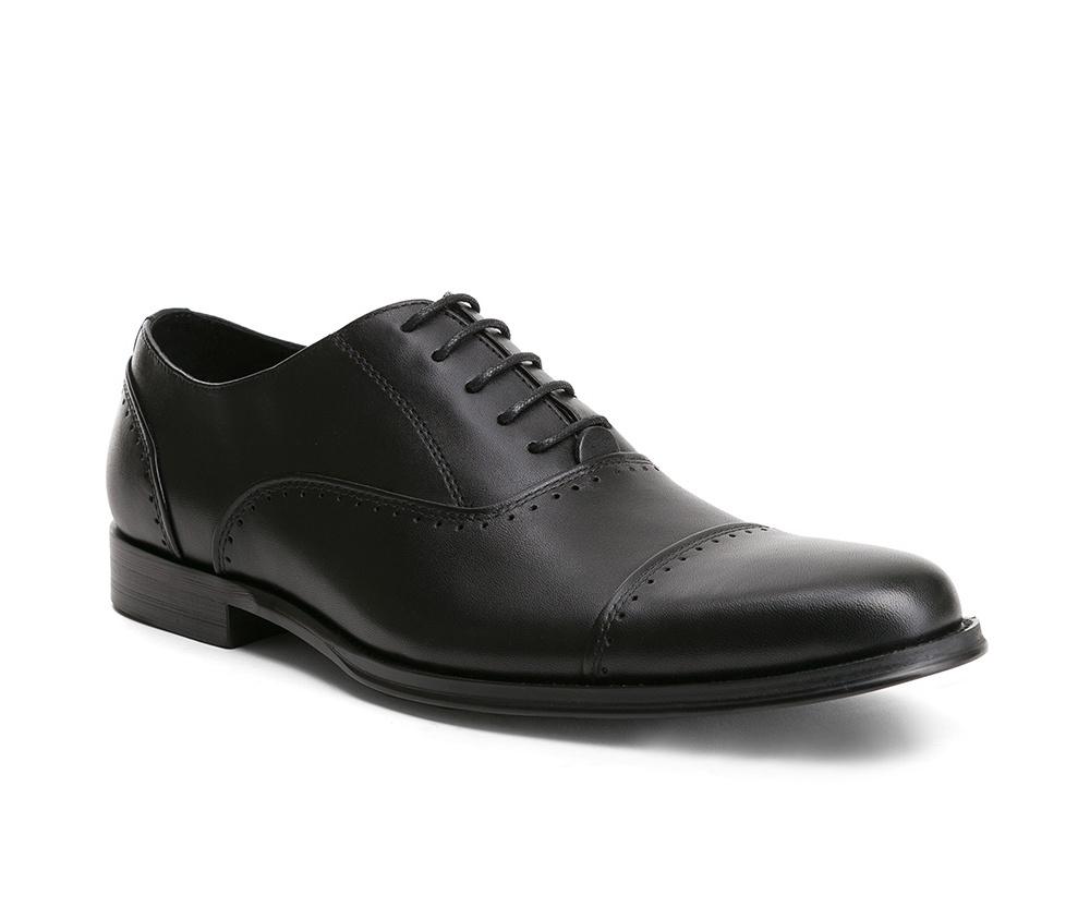 Обувь мужскаяТуфли мужские, выполнены по технологии Hand Made из натуральной итальянской кожи наивысшего качества.  Подошва сделана из качественного синтетического материала. Классическая модель идеально подчеркнет элегантный  образ. натуральная кожа  натуральная кожа синтетический материал<br><br>секс: мужчина<br>Цвет: черный<br>Размер EU: 42<br>материал:: Натуральная кожа<br>примерная высота каблука (см):: 3