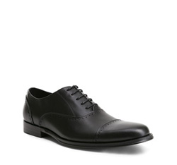 Обувь мужская 84-M-900-1