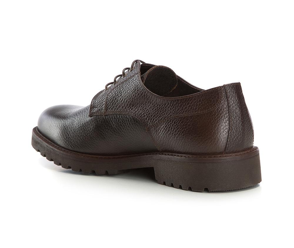 wittchen buty męskie 81-m-202-5-41