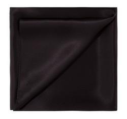 Chusta damska, czarny, 85-7D-S23-1, Zdjęcie 1