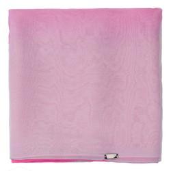 Chusta damska, szaro - różowy, 87-7D-S40-X3, Zdjęcie 1