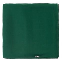Chusta damska, zielony, 87-7D-S40-Z, Zdjęcie 1