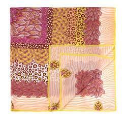 Платок женский шелковый AP-7-045-10
