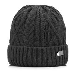 Mütze 85-HF-026-1