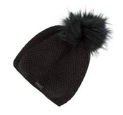 Damen-Mütze 83-HF-002-1