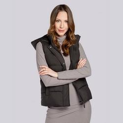 Vest, black, 93-9D-405-1-XL, Photo 1
