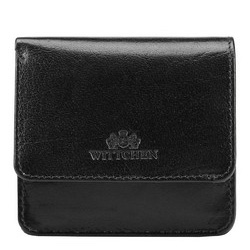 Wallet, black, 14-2-003-1, Photo 1