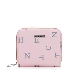 Wallet, pink, 92-1Y-577-PX, Photo 1