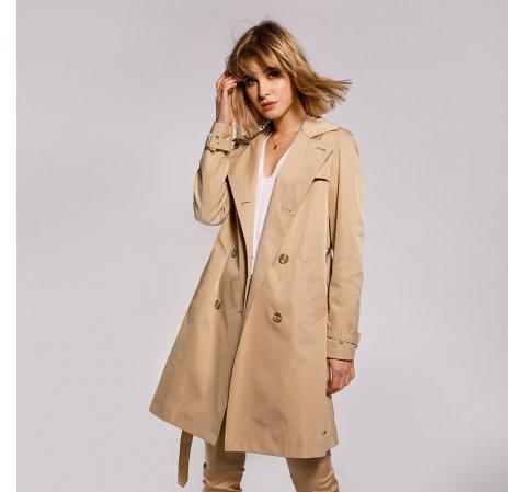 Jacket, beige, 92-9N-401-9-XL, Photo 1