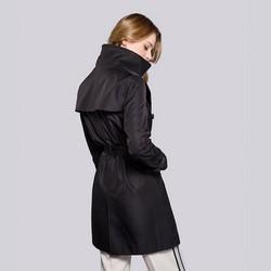 Jacket, black, 92-9N-401-1-XL, Photo 1