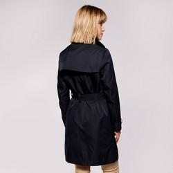 Jacket, navy blue, 92-9N-401-7-L, Photo 1