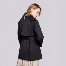 Jacket, black, 92-9N-400-1-XL, Photo 1
