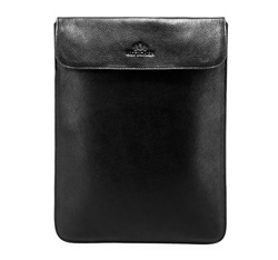 Tablet case, black, 21-2-026-1, Photo 1