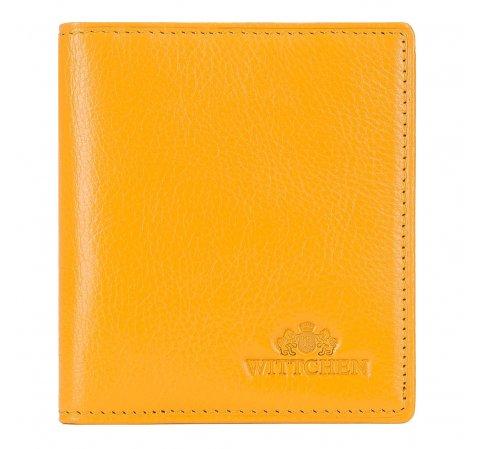 Чехол для кредитной карты 21-2-291-YL
