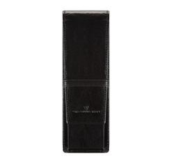 Etui na długopisy, czarny, V04-02-078-11, Zdjęcie 1