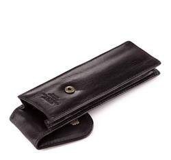 Pen case, black, 10-2-169-1, Photo 1