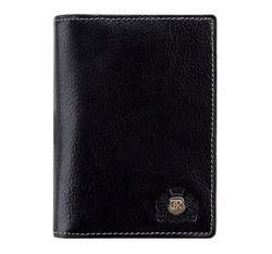 Document case, black, 22-2-174-1, Photo 1