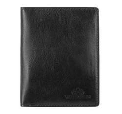 Document case, black, 14-2-163-11, Photo 1