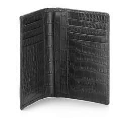 Document case, black, 15-2-048-1, Photo 1