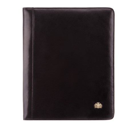 Чехол для iPad Wittchen 10-2-516-1