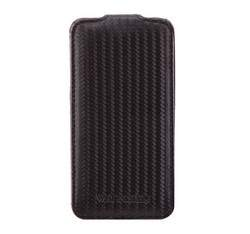 Чехол для iPhone 4 29-2-004-10