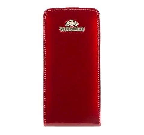 Чехол для iPhone 6 Plus Wittchen 25-2-502-3