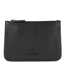 Credit card case, black, 89-2-001-1, Photo 1