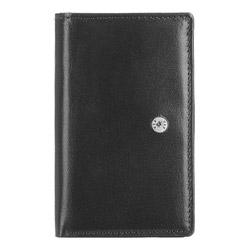 Etui na karty kredytowe, czarny, V01-02-133-10, Zdjęcie 1