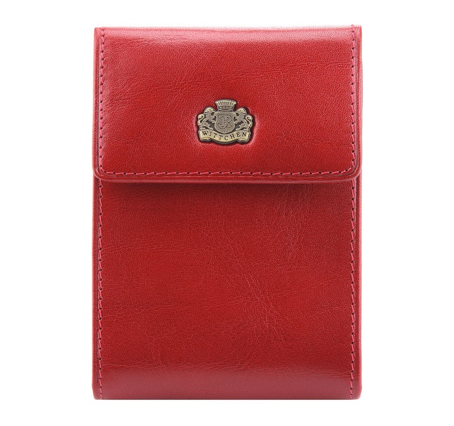 Etui na karty kredytowe 10-2-011-3