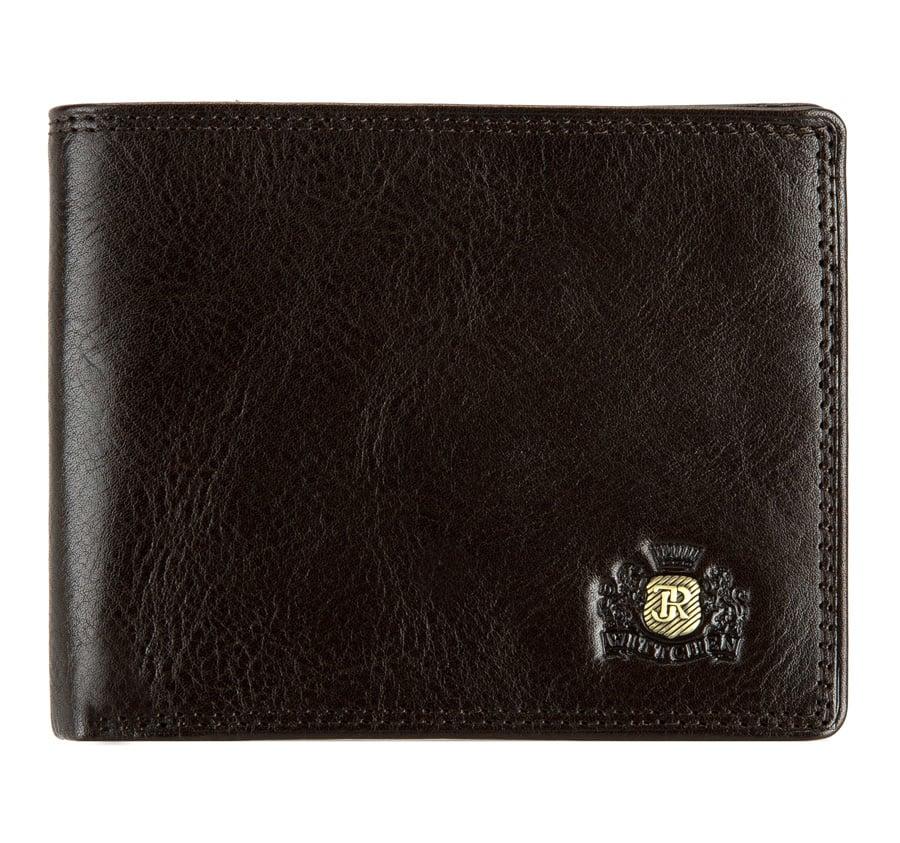 Etui na karty kredytowe 39-2-366-3